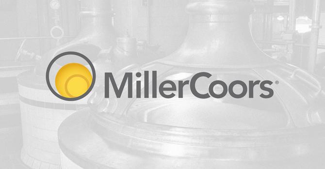 MillerCoors