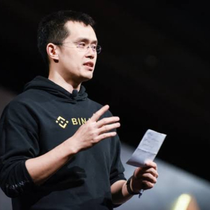 Binance Invests Undisclosed Sum in Crypto Derivatives Platform FTX