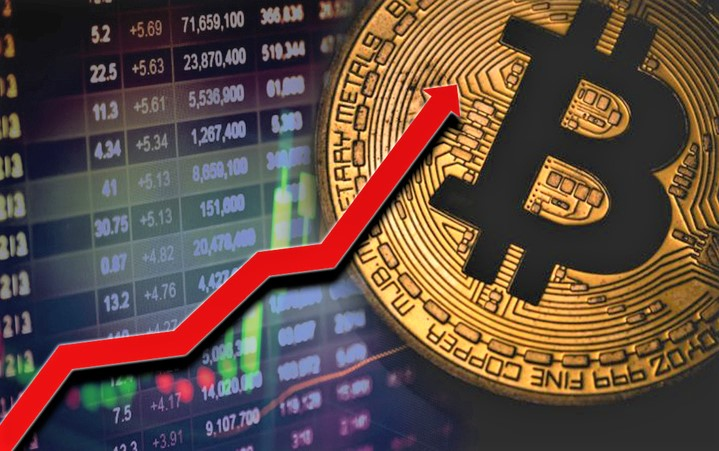 Bitcoin Kicks Off 2020 More Secure Than Ever as Hash Rate Hits Record