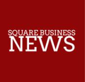 Square Business News
