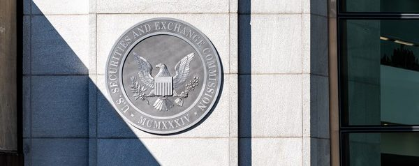 SEC Punts Decision on Wilshire Phoenix's Bitcoin ETF Proposal to February