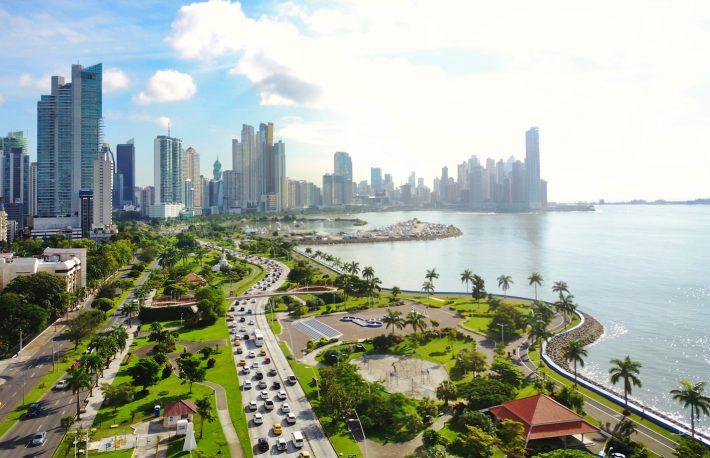 Dutch Derivatives Exchange Deribit to Move to Crypto-Friendly Panama