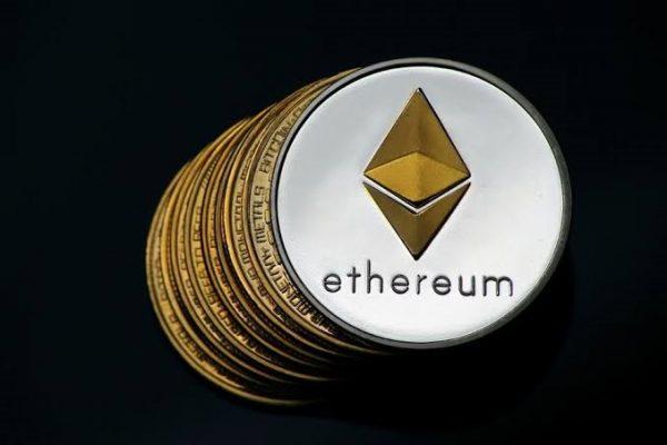 Ethereum Block Time Reduced by 25% After Muir Glacier Hard Fork