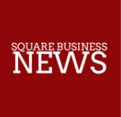 Square Business News